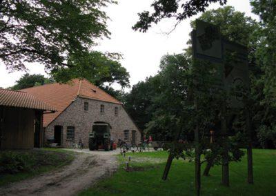 hofbiaug08