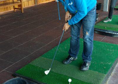 golf-10-thorsten-20160919_184836
