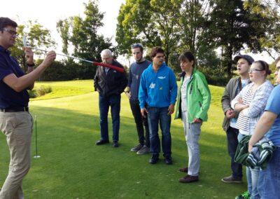 golf-2-einweisung-20160919_174932