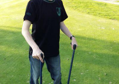 golf-3-alexander-20160919_175249