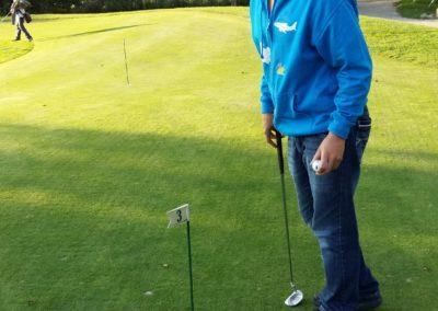 golf-5-thorsten20160919_175439