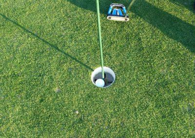 golf-6-loch-20160919_182817