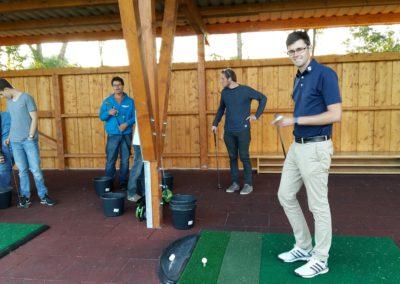 golf-7-range-20160919_184139