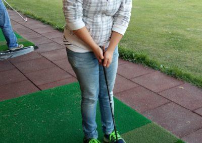 golf-8-smile-20160919_184601