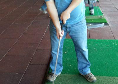 golf-9-junge-20160919_184641